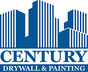 Century Drywall - Painting & Drywall Professionals